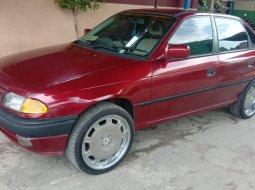 Opel Optima (1996)
