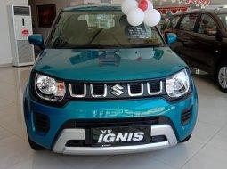 Promo besar dan DP rendah utk berbagai tipe dan Unit mobil Suzuki!!!