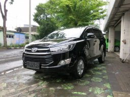 Toyota Kijang Innova 2.0 G Bensin MT Manual 2017