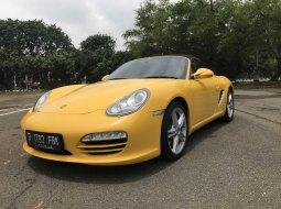Jual mobil Porsche Boxster 2012