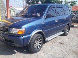 Toyota Kijang LGX 1998 di Jawa Timur