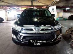 DKI Jakarta, Toyota Kijang Innova V 2016 kondisi terawat