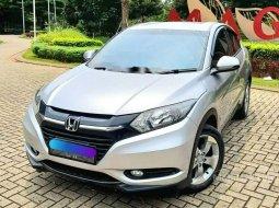 Jual Honda HR-V E 2017 harga murah di Banten