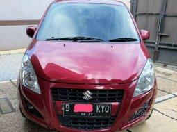 Dijual mobil bekas Suzuki Splash , Jawa Barat