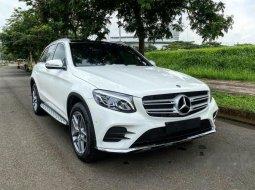 Mobil Mercedes-Benz AMG 2018 dijual, DKI Jakarta