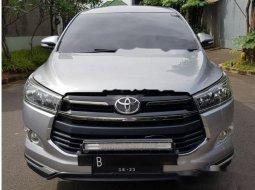 DKI Jakarta, Toyota Kijang Innova G 2017 kondisi terawat