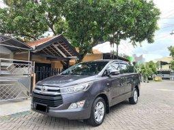 Dijual mobil bekas Toyota Kijang Innova V, Jawa Timur