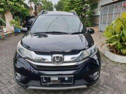 Mobil Honda BR-V 2016 E dijual, Jawa Timur