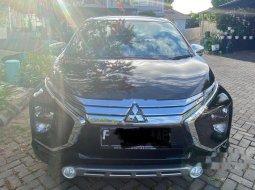 Jual cepat Mitsubishi Xpander ULTIMATE 2019 di Jawa Barat