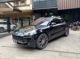 Dijual mobil bekas Porsche Macan , DKI Jakarta