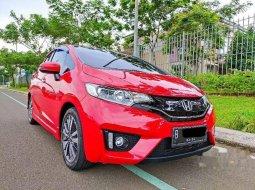 Mobil Honda Jazz 2016 RS terbaik di Banten
