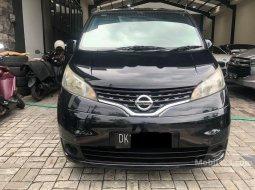 Jawa Timur, Nissan Evalia SV 2013 kondisi terawat