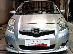 Mobil Toyota Yaris 2011 S Limited terbaik di DKI Jakarta