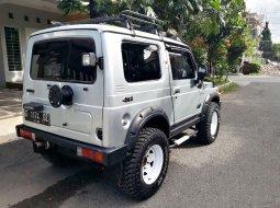 1997 Suzuki Katana GX 4x4 Turbo Gagah Tgn 1