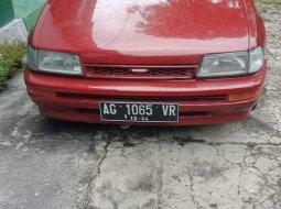 Jual mobil Daihatsu Charade 1994 , Kab Nganjuk, Jawa Timur