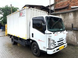 ada2, cdd Isuzu elf 125ps NMR71 Box besi 2019 NMR 71 bok 125 ps