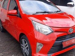 Jual mobil Toyota Calya 2017 , Kota Tangerang, Banten