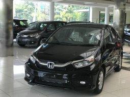 Harga Honda Brio Bandung, Promo Honda Brio Bandung, Kredit Honda Brio Bandung