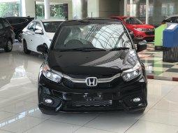 Kredit Mobil Honda Brio Bandung 2021