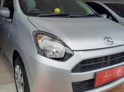 Jual mobil Daihatsu Ayla 2016 , Kota Jakarta Timur, DKI Jakarta