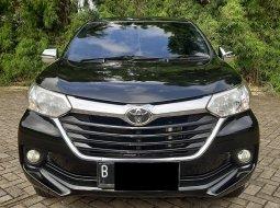 Toyota Avanza G 2017 DP Minim