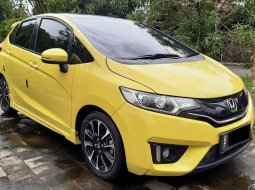Honda Jazz RS CVT 2017 Float TV DP Minim
