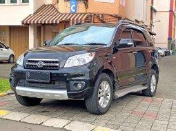 Daihatsu Terios TX 2013 KM 10rb DP Ceper DP pake Motor