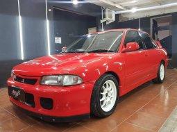 Mitsubishi Lancer 1.8 GLXi 1995
