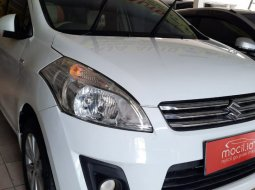 Jual mobil Suzuki Ertiga 2014 , Kota Jakarta Timur, DKI Jakarta