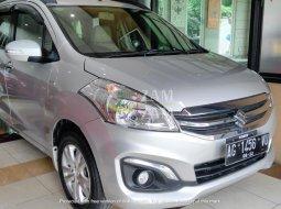 Suzuki Ertiga GX 1.4L VVT M/T 2017