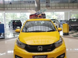 Harga Honda Brio Cianjur, Promo Honda Brio Cianjur, Kredit Honda Brio Cianjur