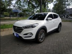 Hyundai Tucson GLS 2016 di Banten