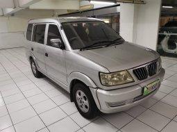 Mitsubishi Kuda Diamond 1.6 2003 Silver #SSMobil21 Surabaya Mobil Bekas