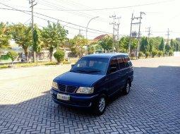 Mitsubishi Kuda Deluxe 1.6 2004 #SSMobil21 Surabaya Mobil Bekas