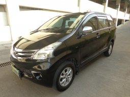 Toyota All New Avanza 1.3 G AT 2013 Hitam #SSMobil21 Surabaya Mobil Bekas