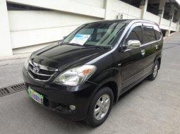 Toyota Avanza 1.3 G Vvti MT 2009 Hitam #SSMobil21 Surabaya Mobil Bekas