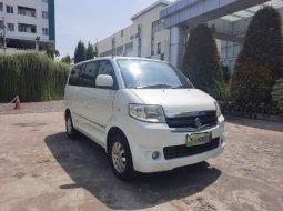 Suzuki APV GX Arena 1.5 MT 2011 Putih #SSMobil21 Surabaya Mobil Bekas