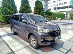 Daihatsu Great New Xenia 1.3 X Deluxe MT 2016 Abu #SSMobil21 Surabaya Mobil Bekas