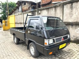 Sangatmulus+BanBARU, MURAH Power Steering Mitsubishi L300 Pick Up 2019