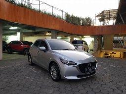 Mazda 2 GT 2020 Antik Dp Rendah 33jt