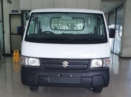 Harga Suzuki Carry Pickup Pick Up 2021, Promo Kredit Suzuki Carry Pickup Pick Up 2021