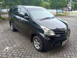 Daihatsu All New Xenia D PLUS 2013 Hitam #SSMobil21 Surabaya Mobil Bekas