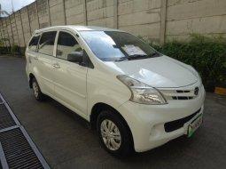 Daihatsu All New Xenia D PLUS 2012 Putih #SSMobil21 Surabaya Mobil bekas