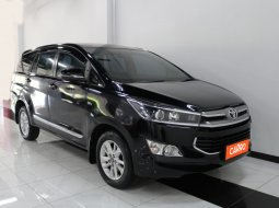 Toyota Innova 2.0 V AT 2018 Hitam