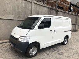 rental sewa 6 bulan Daihatsu granmax gran max blindvan 2015 lepaskunci