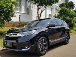 Jual mobil Honda CR-V 2019 , Kota Tangerang, Banten