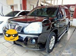 Nissan X-Trail 2.5 CVT 2009