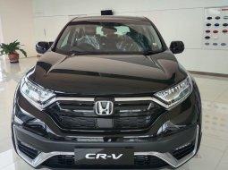 Promo Ramadhan Honda CR-V 2021