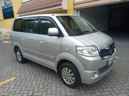 Suzuki APV GX Arena 1.5 MT 2011 Silver #SSMobil21 Surabaya Mobil Bekas