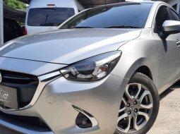 Jual mobil Mazda 2 2018 , Kota Jakarta Barat, DKI Jakarta